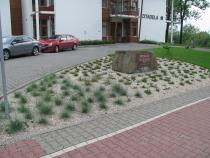 Hospic Citadela - Valašské Meziříčí